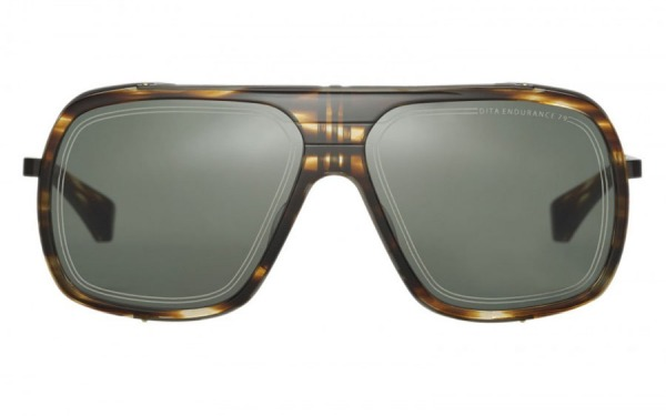 Endurance 79 02 sunglasses