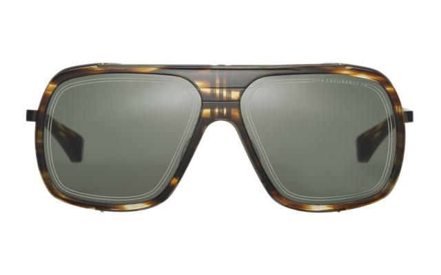 82663448f8d8 DITA Eyewear