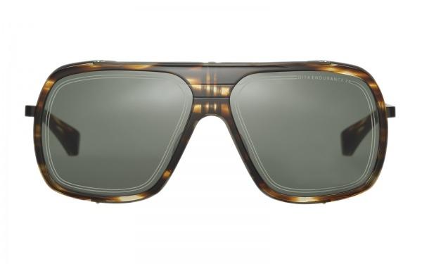 ecde2520ee2 Dita Endurance 79 DTS104 02 Sunglasses