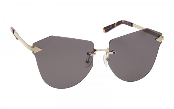 18bb7a7590ed Independent Designer Sunglasses and Glasses