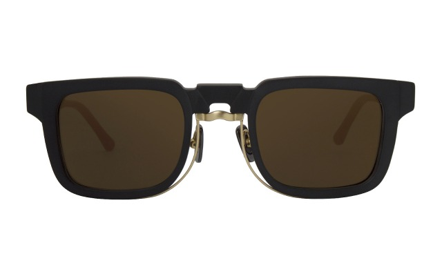 Mask N4 BM sunglasses