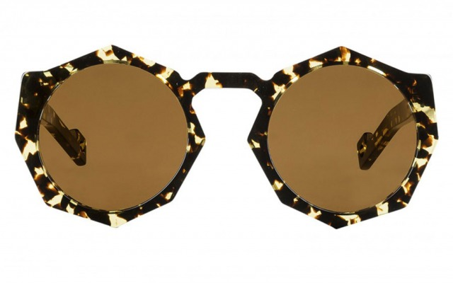 LIMA 5 - DAWN sunglasses