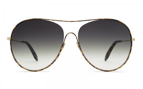 Loop Round Aviator Aurora
