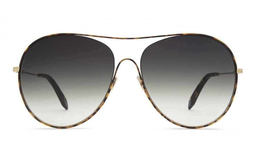 87e0d3cab Victoria Beckham VBS131 C04 Sunglasses | sunglasscurator.com