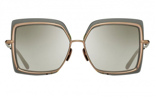 Narcissus 03 sunglasses