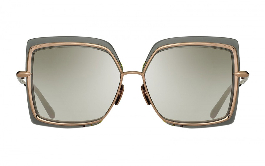 83cf5e8411 Dita Narcissus DTS503 58 03 Sunglasses