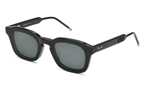 TBS 412 01 sunglasses
