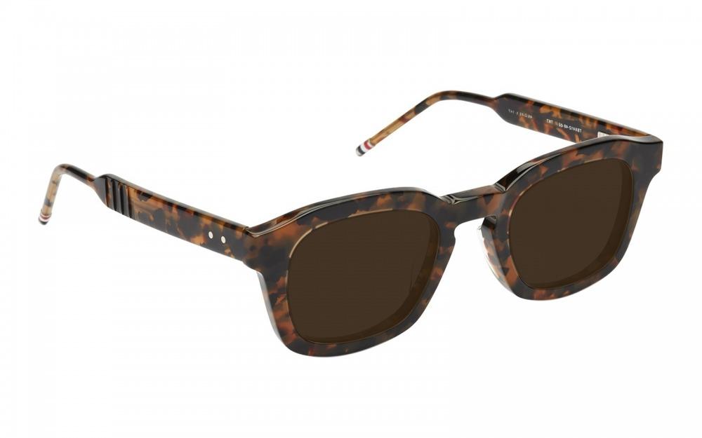 THOM BROWNE | Luxury Sunglasses & Opticals | sunglasscurator