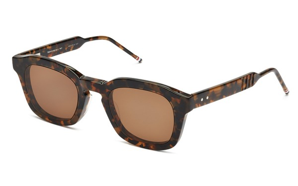 TBS-412 02 sunglasses