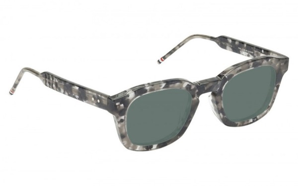 TBS 412 03 sunglasses