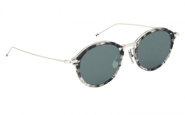 TBS908 03 sunglasses