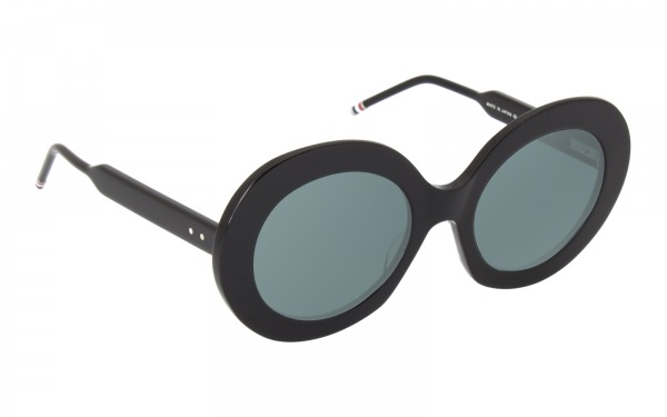TBS510 01 sunglasses