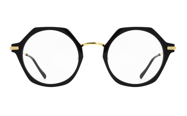 Trevethyn 1 optical