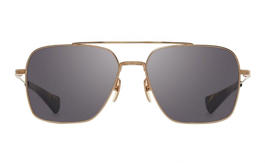 028429fda31d7 Dita  Flight Seven  DTS111 02 Sunglasses