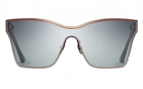 Silica 02 sunglasses