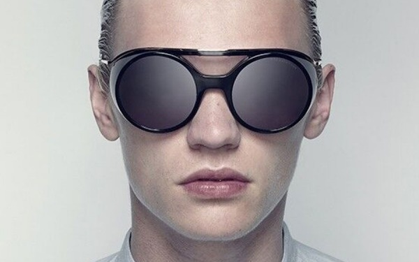 Nacht-One 02 sunglasses