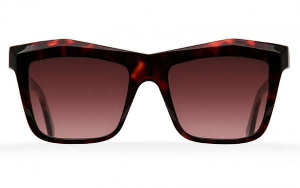 Fakfarer 19-02-13 sunglasses