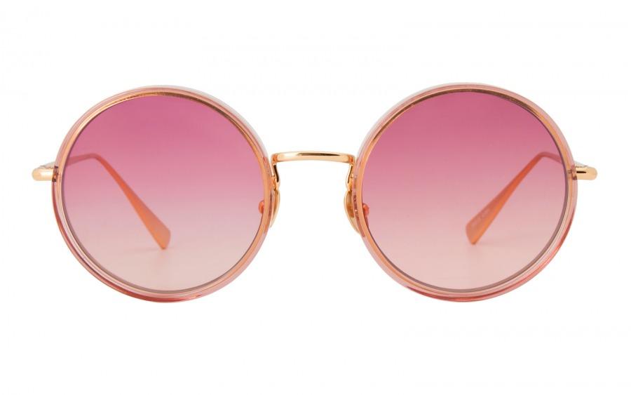 f42f134b1 KALEOS Eyehunters 'Watson 4' Sunglasses | sunglasscurator.com