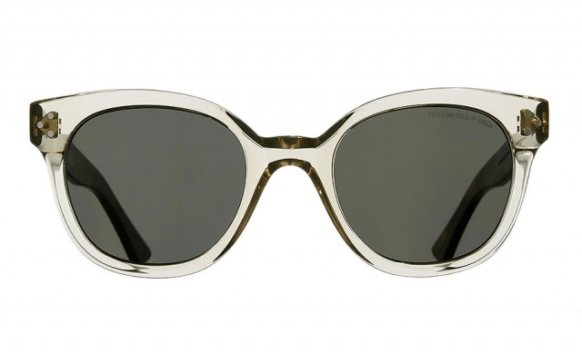CG-1298-06 sunglasses