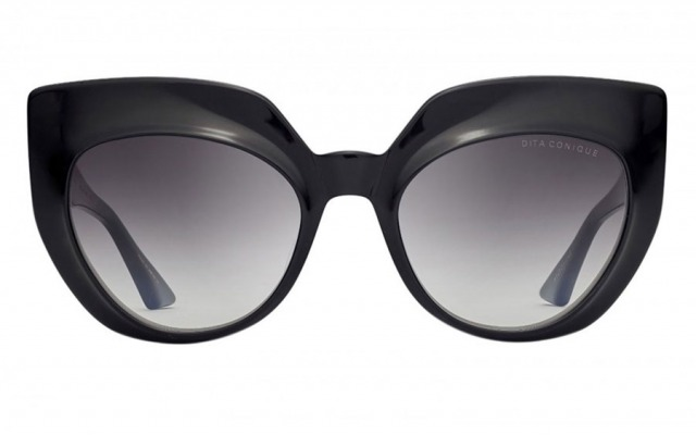 Conique 01 sunglasses