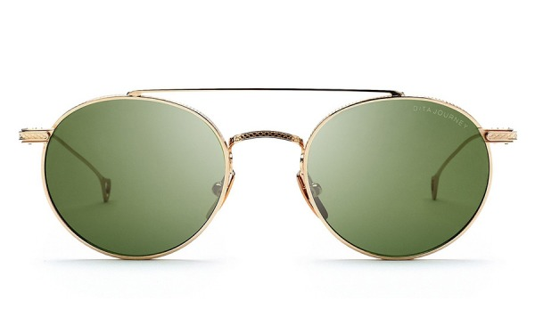 Journey C sunglasses