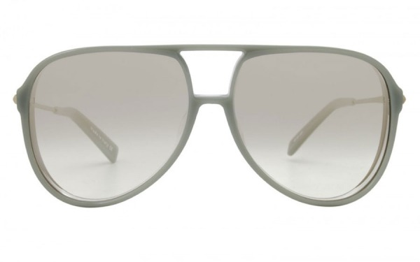 Christian Roth 'Armer 00090' sunglasses