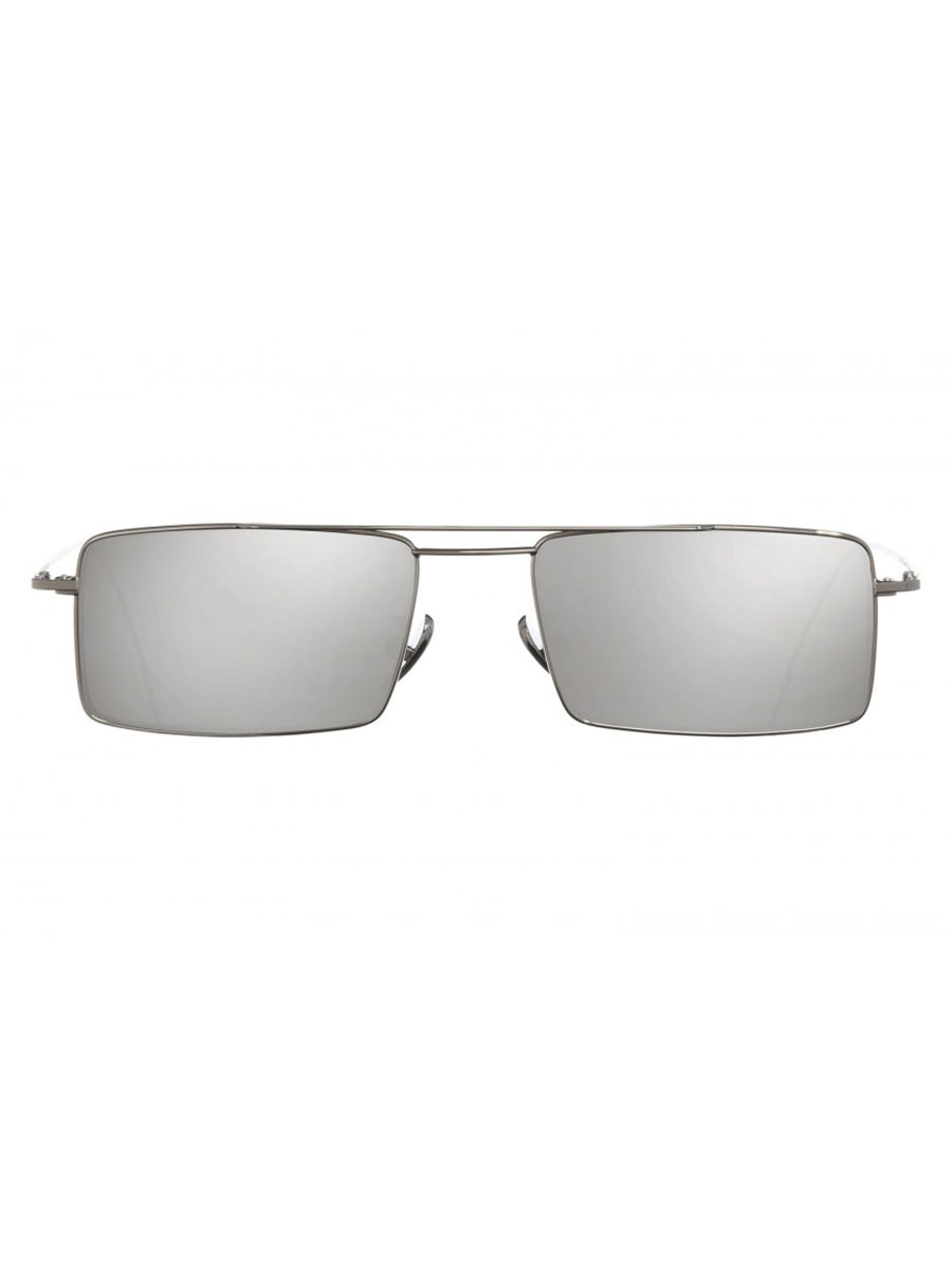 CG-1308PPL-05 sunglasses