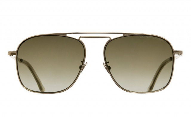 CG-1310-02 sunglasses