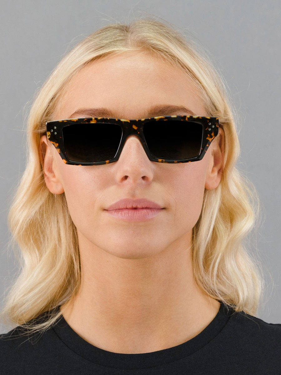 CG-1295-02 sunglasses