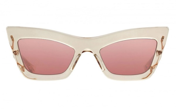Erasur 03 sunglasses
