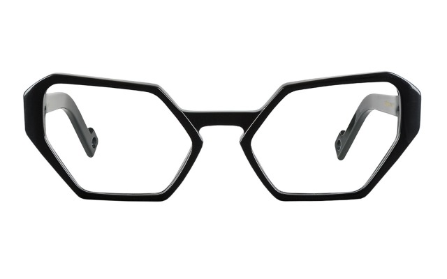 DELAPAN 8.0 - BLACK Optical