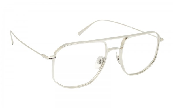 fb4b2125f03 Independent Designer Sunglasses and Glasses