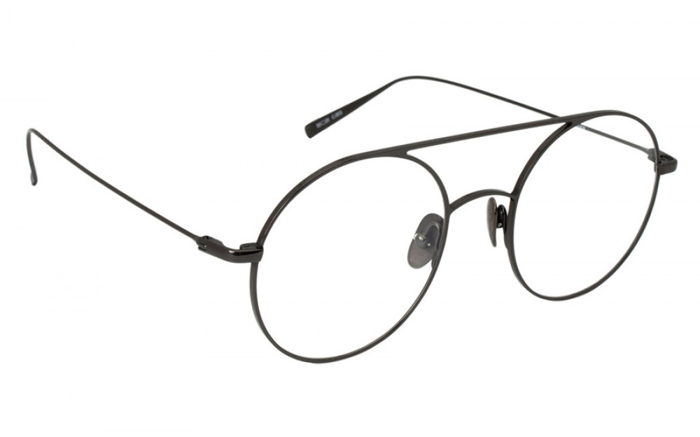 Fisher 3 eyeglasses