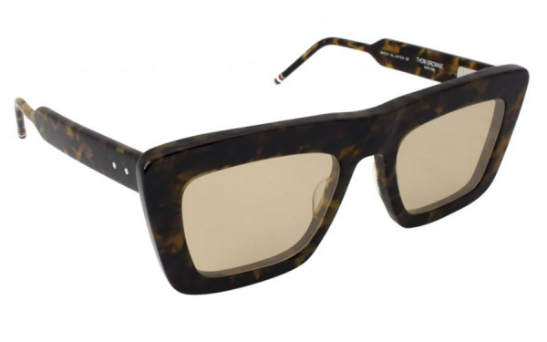 TB 415 02 sunglasses