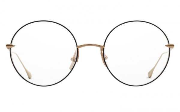 Believer 03 eyeglasses