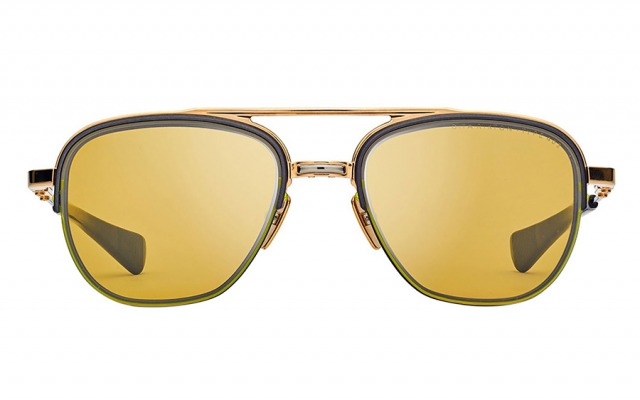 Rikton Type 402 01 sunglasses