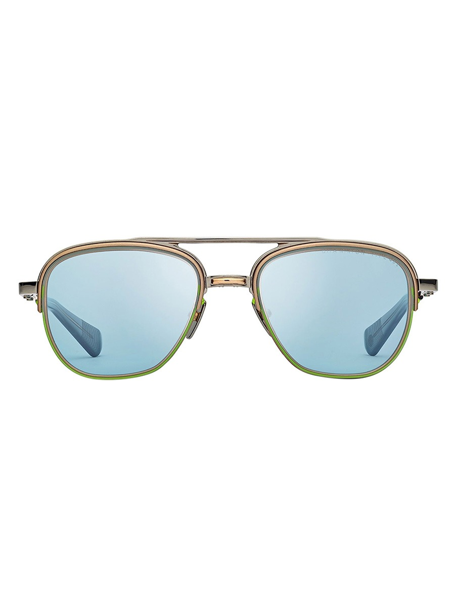 0ecdd592055 DITA Eyewear Rikton Type 402 Sunglasses