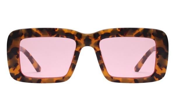 fa0ffd761f5b Independent Designer Sunglasses and Glasses