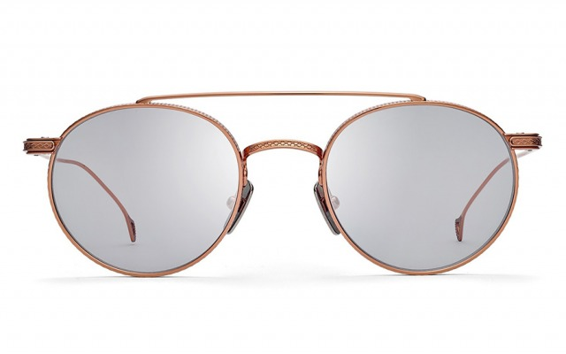 Journey D sunglasses