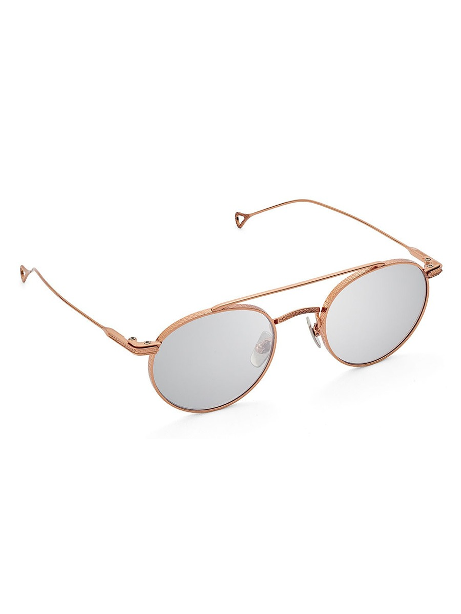 df8d25353ad DITA Journey D Sunglasses