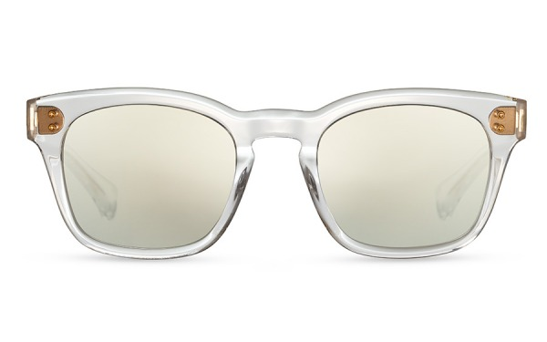 Mann 04 sunglasses