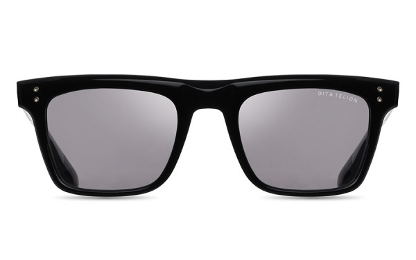 Telion 01 sunglasses