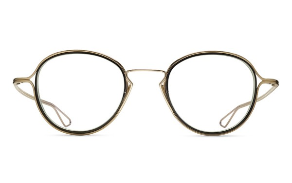 Haliod 02 eyeglasses