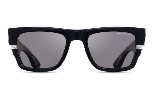 9823c2348df DITA Eyewear