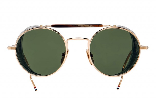 TB-001 B sunglasses