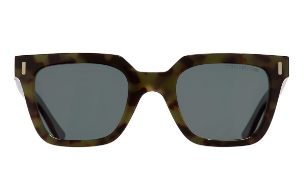 CG 1305-05 sunglasses