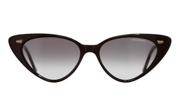 CG 1330-04 sunglasses