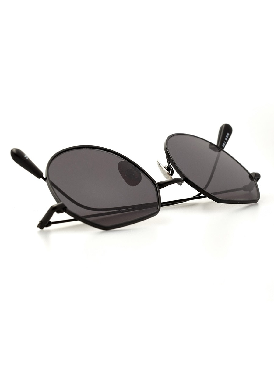 Charles 1 sunglasses