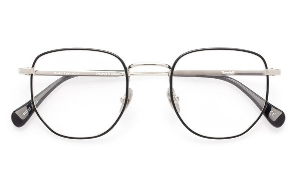 Thornhill 3 eyeglasses