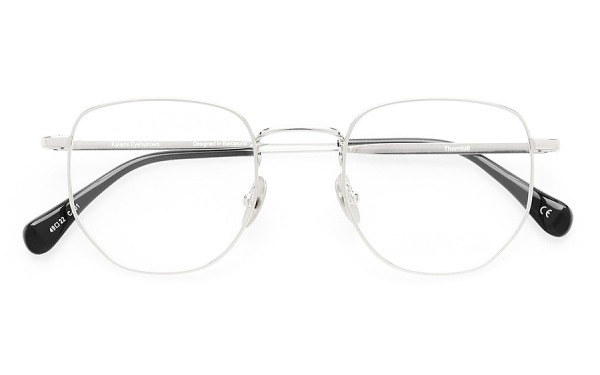 Thornhill 2 eyeglasses